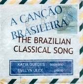 The Brazilian Classical Song