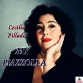 My Piazzolla