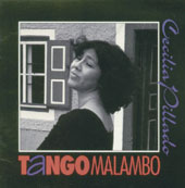 Tango Malambo - The Debut Album